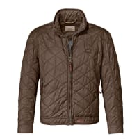 Camel Active Steppblouson