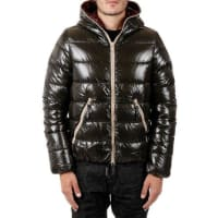 Duvetica Nylon DIONISIO Down Jacket Herbst/Winter