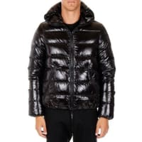 Duvetica Hooded DIONISIODUE Down Jacket Herbst/Winter