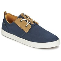 Element Sneakers basse Element CATALINA