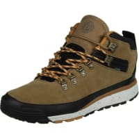 Element Donnelly Scarpa marrone