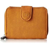 Kipling New Money Geldbörsen