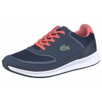 Lacoste Sneaker Chaumont Lace 316 2 SPW