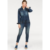LTB Jeans Overall »nancie«, Damen