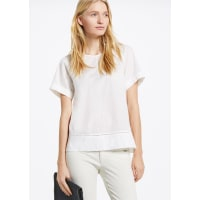 Marc O'Polo Shirt-Bluse