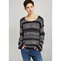 Marc O'Polo Strick-Pullover