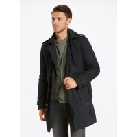 Marc O'Polo Trenchcoat