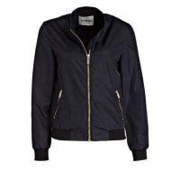 Rich & Royal Bomberjacke