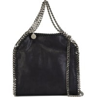 Stella McCartney Borsa Mini falabella