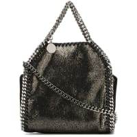 Stella McCartney Borsa Tiny Bella