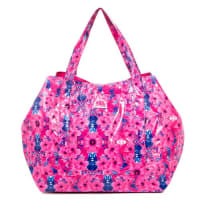 Sundek tiffany maxi beach bag