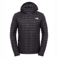 The North Face Veste matelassée à capuche Thermoball Hoodie