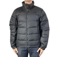 The North Face Doudoune The North Face Nuptse 2 Black