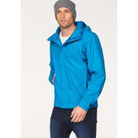 The North Face Paradiso Funktionsjacke Herren