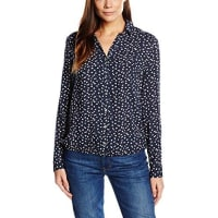 Tom Tailor Damen Bluse 20310910970