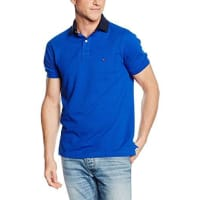 Tommy Hilfiger Herren Poloshirt Terence