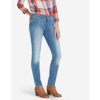 Wrangler Jeans »Evalyn Best Blue« Damen