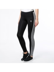 adidas Originals Leggings - 3 Stripes