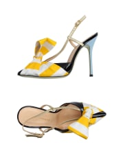 Giannico SCHUHE - Pumps