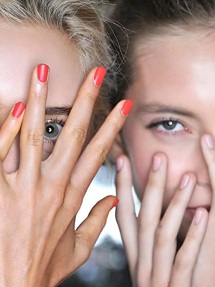 6 Spring Beauty Trends to Master Now