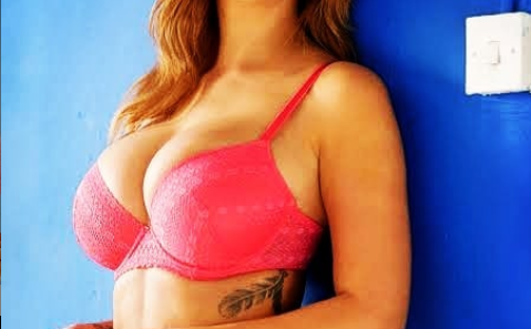 How To Know If You Are Wearing The Right Bra