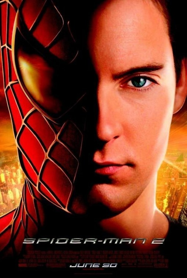 30 Really Awful Movie Posters - Joyenergizer