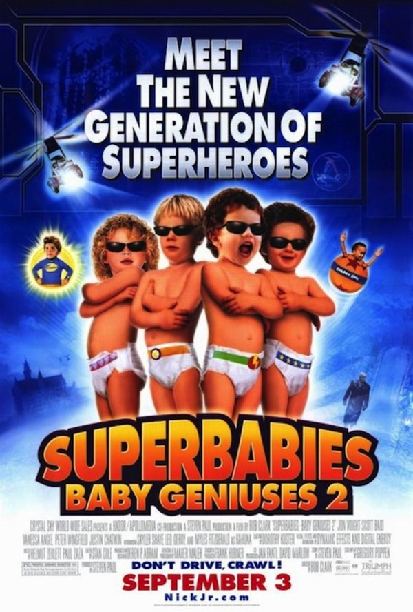30 Really Awful Movie Posters - Sublime99