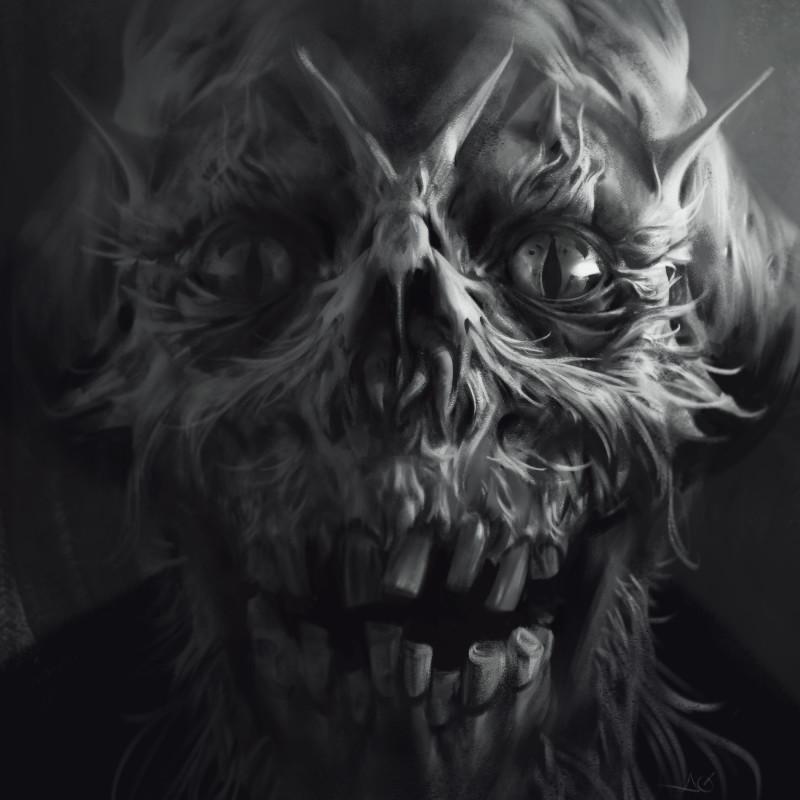 20 Awesome Digital Artworks Volume 13 - Digital Art Mix