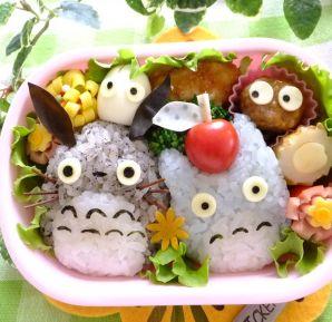 japanese-food-art-sublime99_2
