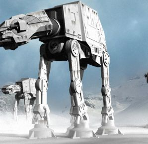 at-at-sublime99_ob1txa