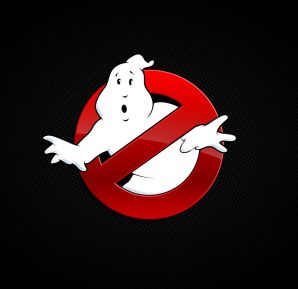 ghostbusters-sublime99-_aluax0