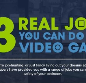 13-real-jobs-you-can-do-in-a-video-game_l9ttvg
