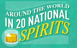 around-the-world-in-20-spirits-sublime99_umbsod