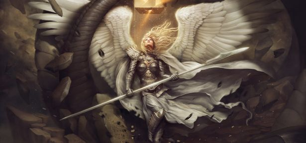 angels-demons-sublime99-07