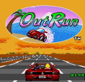 retro-games-sublime99_tzppdk