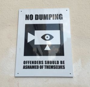 hilarious-british-signs-sublime99_45