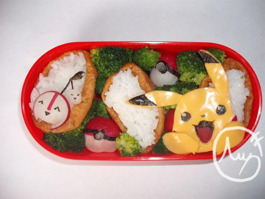 japanese-food-art-sublime99-01