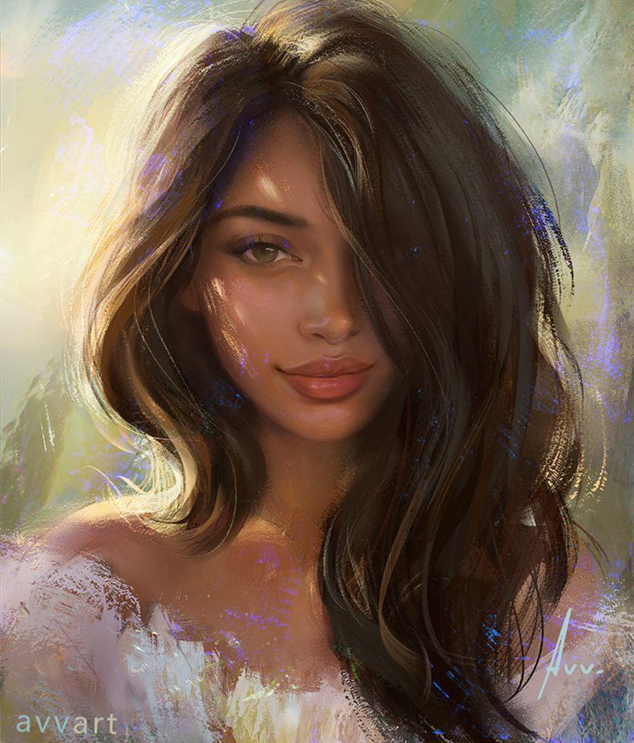 Awesome Digital Artworks Volume 17 - Sublime99