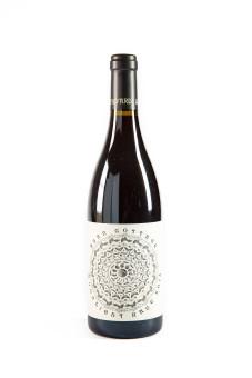 "Burn Cottage Vineyard ""Moonlight Race"" Central Otago Pinot Noir 2014"