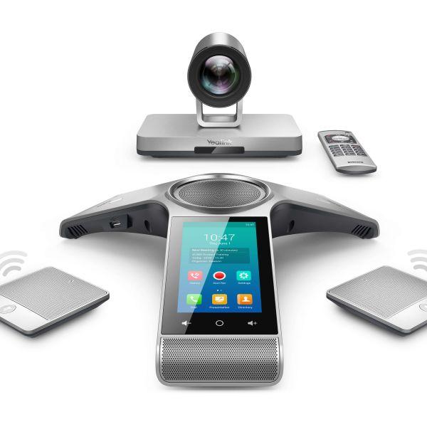 VC800-remote-control