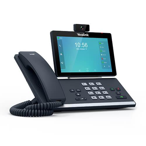 T58V(2)500X500-13260257046