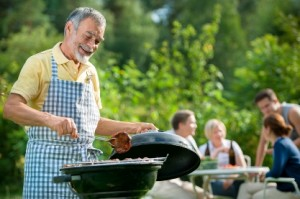 Senior Tips for the Fourth of July 2014