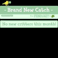 NewCatchFebruaryicon_mdi8pw
