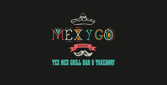 Mexygo Website