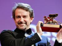 Zlatého lva v Benátkách získalo drama venezuelského režiséra Vigase