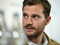 Video: Jamie Dornan a Sean Ellis o filmu Anthropoid