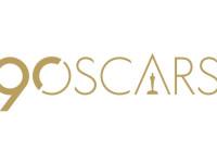 Nominace na zlaté sošky Oscarů oznámeny