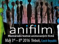 Anifilm 2016 už má své vítěze