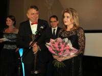 Vítězem 25. ročníku Febiofestu je film Střídavá péče