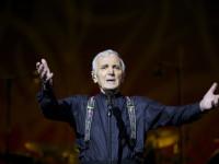 FEBIOFEST: Catherine Deneuve zrušila návštěvu na MFF Praha - Febiofest nahradí ji Charles Aznavour